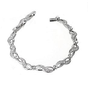 Oliver Weber Crystal Bracelet - Product number 6359213