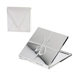 Vera Wang Love Knots mirror and purse - Product number 6360017