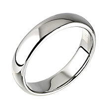 Tungsten Ring - Product number 6377181