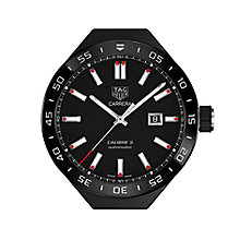 TAG Heuer Connected Modular 45 Smart Watch Head - Product number 6380476
