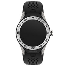 TAG Heuer Connected Modular 45 Titanium Smart Strap Watch - Product number 6380646