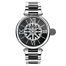 Thomas Sabo Glam & Soul Karma Women's Two Colour Watch - Product number 6383513