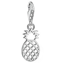 Thomas Sabo Charm Club Pineapple Summer Charm - Product number 6395465