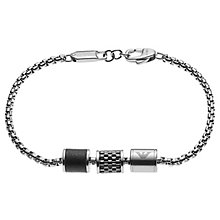 Emporio Armani Men's Bracelet - Product number 6413846