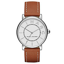 DKNY Roxy Ladies' Stainless Steel Strap Watch - Product number 6415466