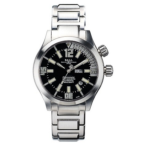 Ball Engineer Master II men