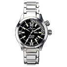 Ball Engineer Master II men's automatic watch - Product number 6421539