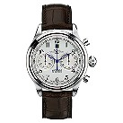 Ball Trainmaster men's chronograph strap watch - Product number 6421601