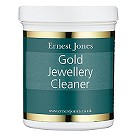 Gold Jewellery Cleaner - Product number 6430732