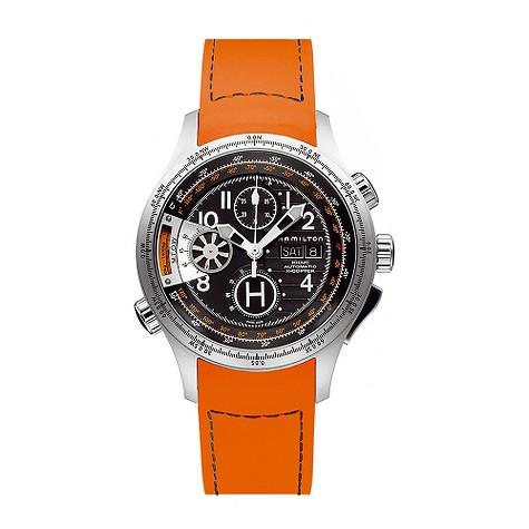 ساعات برتقالية 6430775?$detail475$