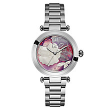 Gc Ladies' LadyChic Stainless Steel Bracelet Watch - Product number 6440479
