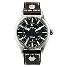 Ball Engineer Master men's automatic black strap watch - Product number 6472796