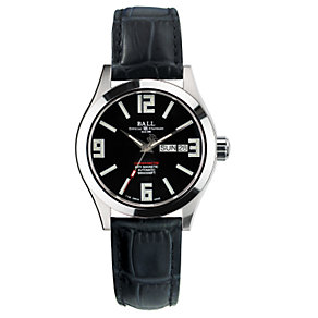 Ball Engineer Master men's automatic watch - Product number 6472818