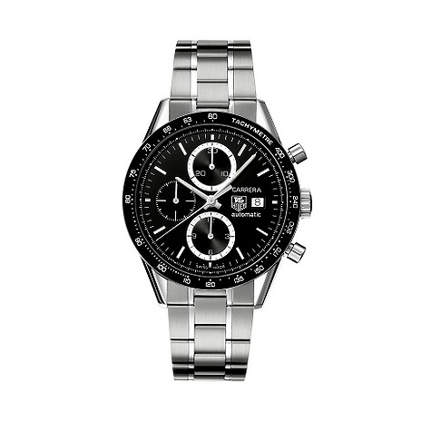 TAG Heuer Carrera Automatic men