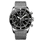 Breitling Superocean Heritage Chronographe bracelet watch - Product number 6503446
