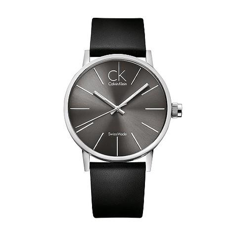 CK Calvin Klein men