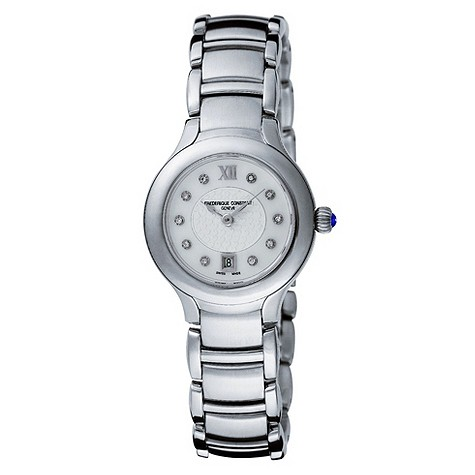 Frederique Constant ladies