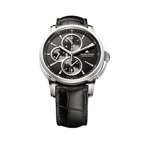 Maurice Lacroix Masterpiece Collection chronograph watch - Product number 6566251