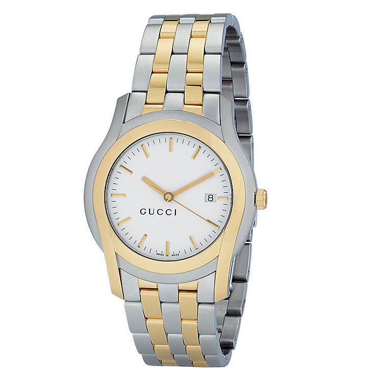 G Class Collection men's watch - Product number 6592015