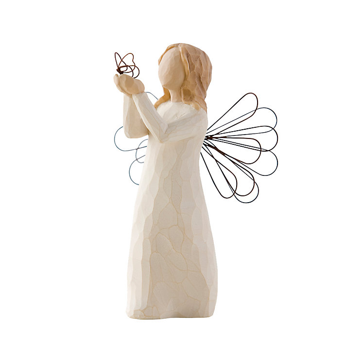 Willow Tree - Angel of Freedom - Product number 6623824