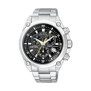 Citizen Eco Drive Men