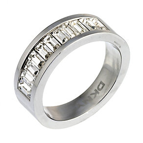 DKNY Glamour Ring - Product number 6700640