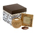 Comfort Candles - Friend Gift Set - Product number 6716644