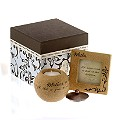 Comfort Candles - Mother Gift Set - Product number 6716652
