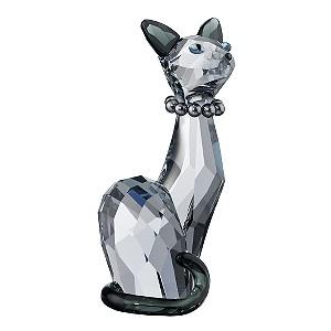 Swarovski Crystal - Ines