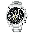 Citizen men's Eco-Drive Chronograph watch - Product number 6726410