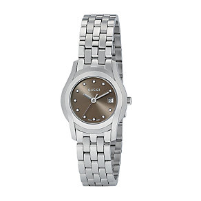 Gucci G Class Collection ladies' watch - Product number 6728898