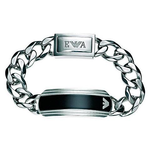6742084?detail475 - Bracelet Foy Guys