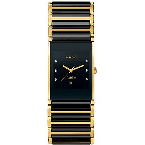 Rado Integral men's jubilé watch - L - Product number 6743692