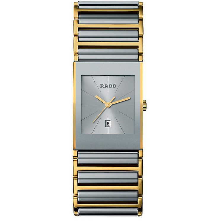 Rado men's Integral watch - Product number 6743730