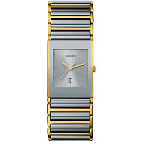 Rado men's Integral watch - Product number 6743730