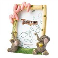 Tuskers Mum Photo Frame - Product number 6789595