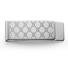 Gucci Branded moneyclip - Product number 6794327