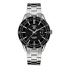 TAG Heuer Carrera men's stainless steel bracelet watch - Product number 6803776