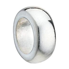 Chamilia sterling silver spacer - Product number 6805604