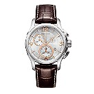 Hamilton Jazzmaster men's chronograph watch - Product number 6818463