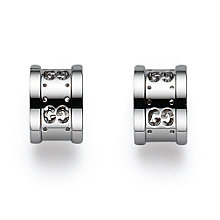 Gucci icon Twirl earrings - Product number 6825621