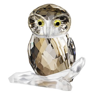 Swarovski - Medium Owl - Product number 6829910