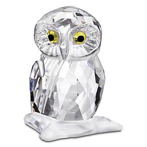 Swarovski - Small Owl - Product number 6829929