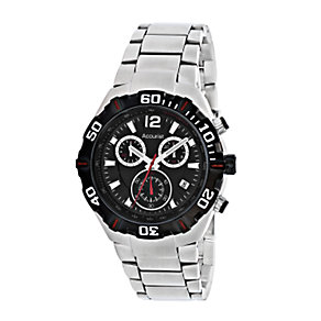 Exclusive Accurist Men's Chronograph Watch - Product number 6843034