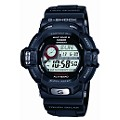 G-Shock Riseman Twin Sensor Watch - Product number 6905099