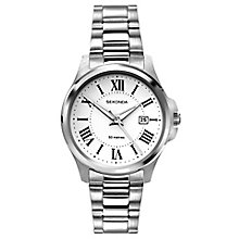 Sekonda Ladies' Stainless Steel Bracelet Watch - Product number 6944566