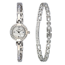 Limit Vintage Ladies' Gift Set watch - Product number 8004501