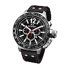 TW Steel CEO men's watch - Product number 8035784