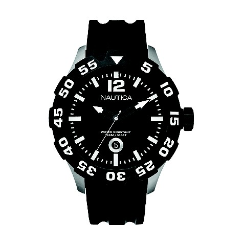Nautica BFD men