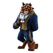 Disney Showcase The Beast Figurine - Product number 8046972